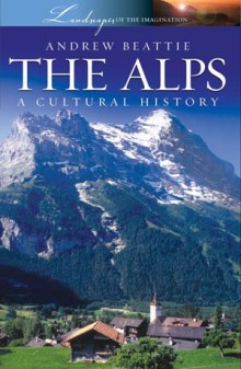 Alps cover