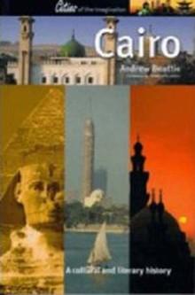 Cairo
