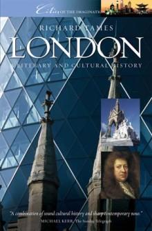 London tames