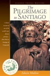 Piligrimage to Santiago