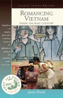 Romancing Vietnam