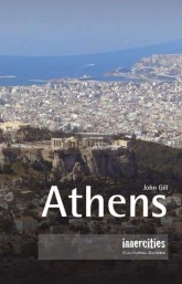 athens ic cover_v2