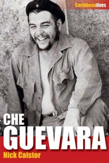 a brief biography of ernesto guevara the head of the cuban revolution Guevara joined castro's '26th july movement' and played a key role in the eventual success of its guerrilla war against cuban dictator fulgencio batista castro overthrew batista in 1959 and took power in cuba from 1959-1961, guevara was president of.
