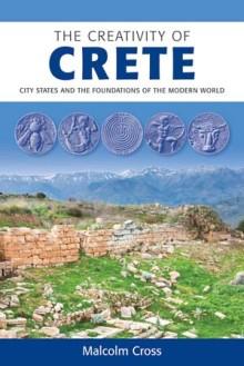 creativity of crete
