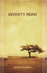 divinity road