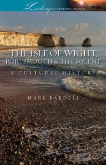 isleofwight_cover_draft_with_100mm_flaps