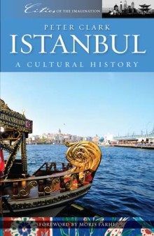 istanbul_cover final_v5