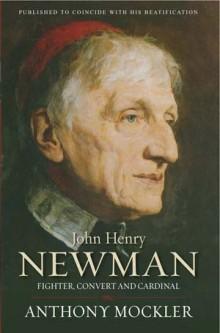 john hengry newman