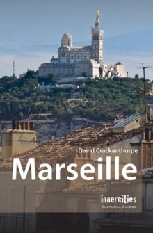 marseille ic cover_d1