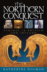 Vikings cover a-w 1 (Q7):Avignon cover