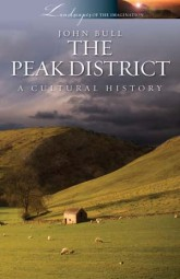 peakdistrict_cover_draft