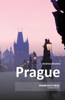 prague ic cover_mockup