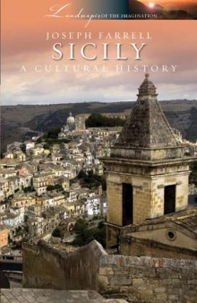sicily_cover_final_100mm_flaps_17mm_spine