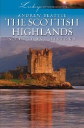 highlands_cover_with_100mm_flaps