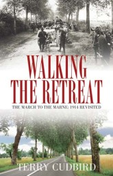 Walking the Retreat