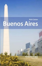 buenos aires caistor