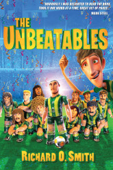 Unbeatables_DVD_Insert_LR